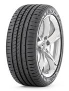Легковая шина Good Year Eagle F1 Asymmetric 3 235/45 R18 98Y