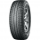 Yokohama Ice Guard Studless G075 225/60 R17 99Q